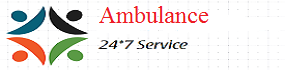 Ambulance Service in Patna
